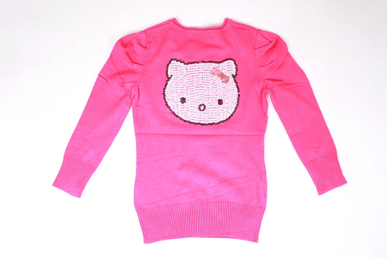 Детская блузка выкройка - Все о моде